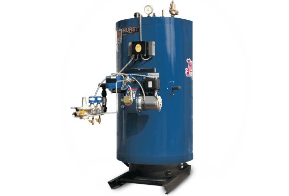 Vertical Boilers Tubed Tubeless And Hand Fired Boilers