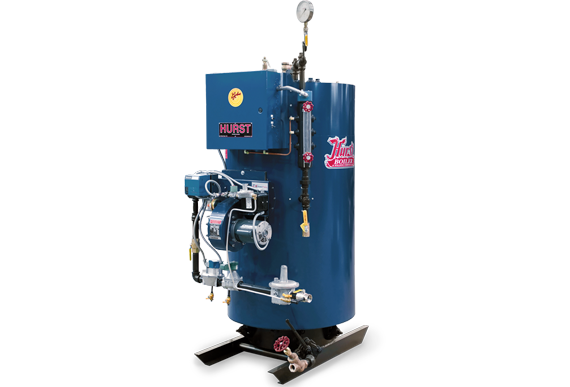 bpm select the premier building product search engine heating hurst fire tube boiler show 57 additional results save share feedwater deaerators oxymiser hurst boiler