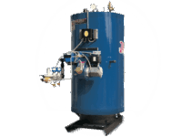 4vt cyclone hotwater