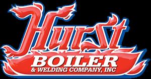 Boilers | Biomass Boilers | Hurst Boiler