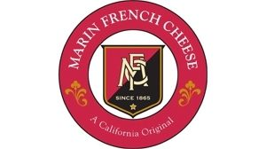 Marin French Cheese Case Study