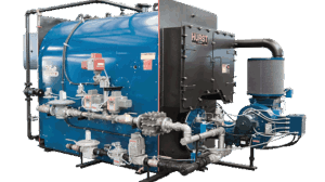 Firebox Boilers Image Gallery