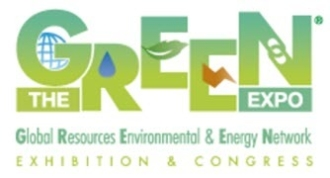 Hurst Boiler at The GREEN EXPO 2017
