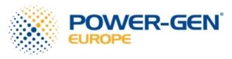 Hurst Boiler at POWER-GEN Europe and Renewable Energy World Europe