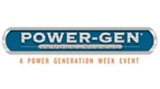 Hurst Boiler at POWER-GEN International 2016