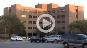 Central Steam Boiler Plant for a Rural Hospital at Colquitt County Regional Medical Center