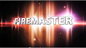 Firemasre Español
