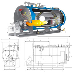 Boiler cad drawings hurst boiler and welding inc online boiler selection by making it easy to download or import bim compatible 2d and 3d cadrevit objects directly into designspecification software malvernweather Gallery