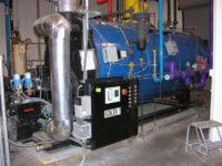 200-HP-Boiler
