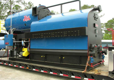 600hp-skid-mounted-for-rollin-install