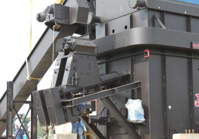 N65-400hp-setup5