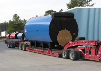 waste-heat-recovery-boiler