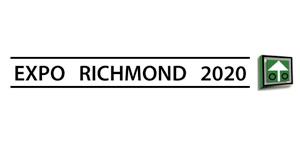 EXPO RICHMOND