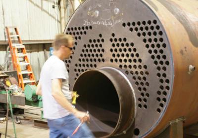 boiler-inspection