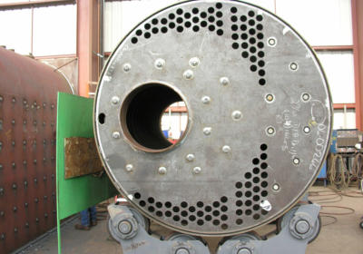 tube-sheet-weld-out