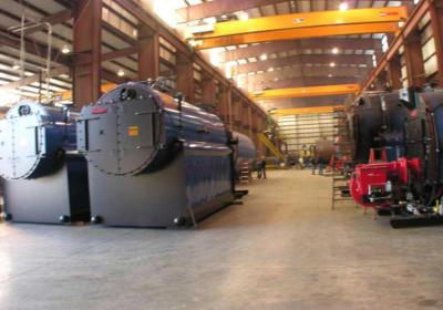 n65-boilers