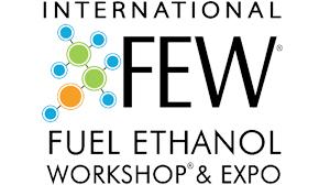 International Fuel Ethanol Workshop and Expo