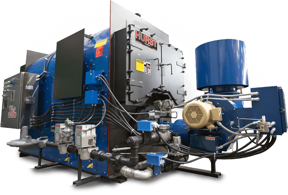 hurst boiler and welding inc boilers biomass boilers steam boiler wiring diagram solid fuel, solid waste, biomass, wood, coal, gas & oil fired steam & hot water boilers home hurst boiler