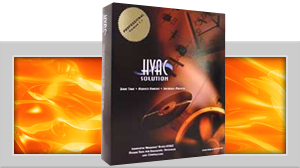 HVAC Software