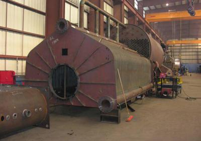 Hybrid-vessel-in-production