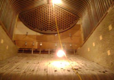 inside-hybrid-watertube-section