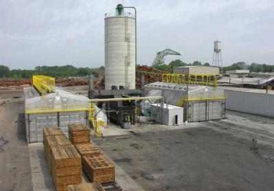 stag-unit slab silo
