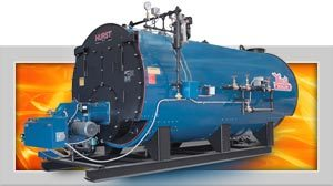 Ohio Special Boilers