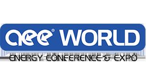 AEE World Show