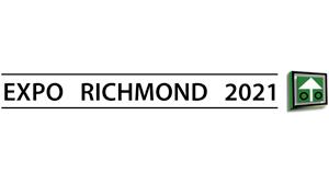Expo Richmond 2021