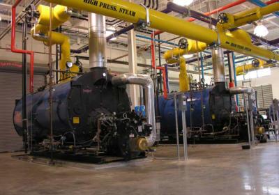 200-HP-Boilers