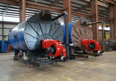 Two-Scotch-Marine-Boilers-in-final-finish
