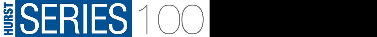 Series 100 Boilers