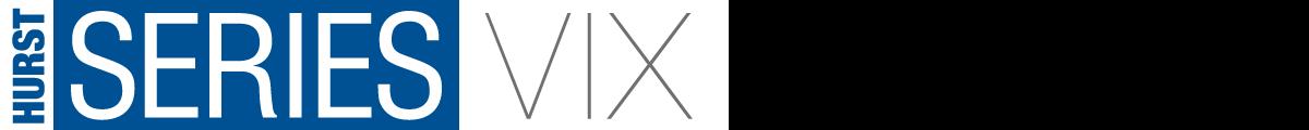 VIX Series