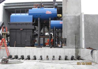 400-hp-Solid-Fuel2