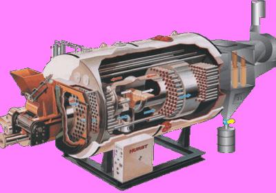 coalmiser cutaway