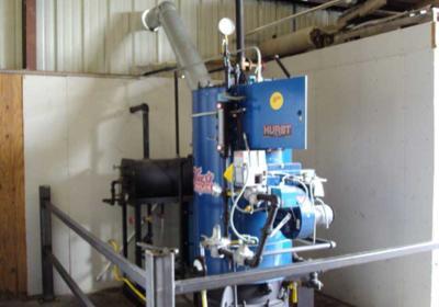 boiler-load-out