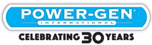 Power-Gen International 2018