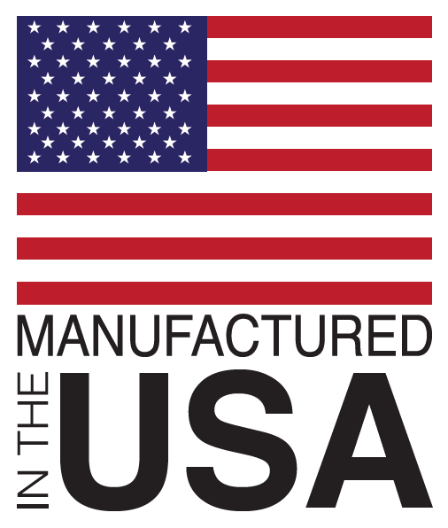boilers made in the usa