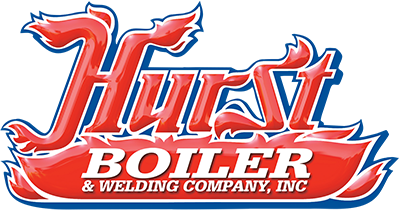 hurst boiler boiler models plan views spec sheets boiler schematic diagram hurst boiler & welding co, inc